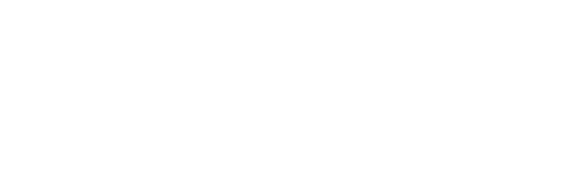 Howard Jarvis Taxpayers Association | established in 1978